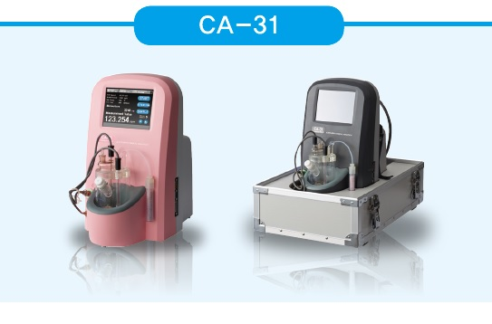 2-5 CA-31.jpg