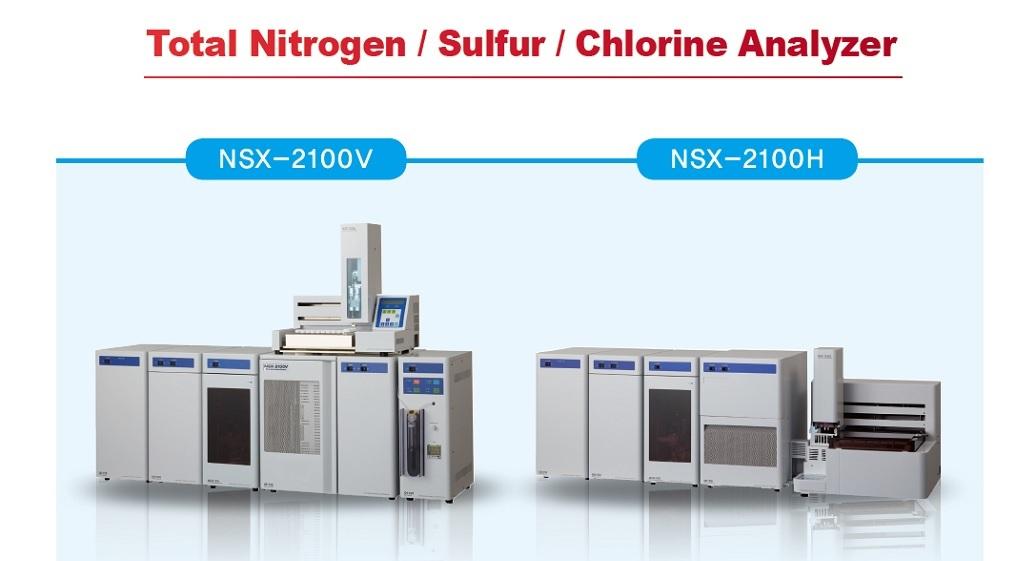 2-2 원소분석기(NSX-2100V,H).jpg