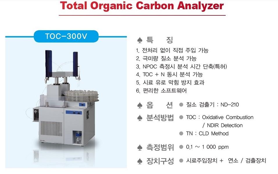 2-1 원소분석기(TOC-300V).jpg